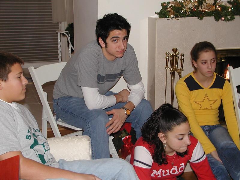 2002-12-08-GOYA-Fireside-Chat_016.jpg