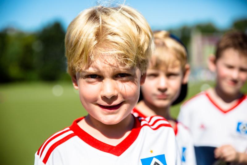 feriencamp-lokstedt-230719---d-24_48412124017_o.jpg