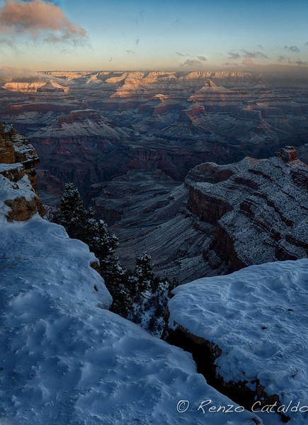 Canyon snow 1.jpg
