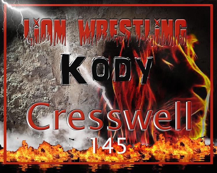 cresswell.kody..jpg