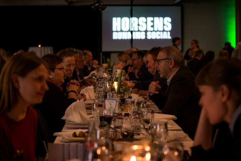 HorsensRunningSocial_Hanne5_220318_443.jpg