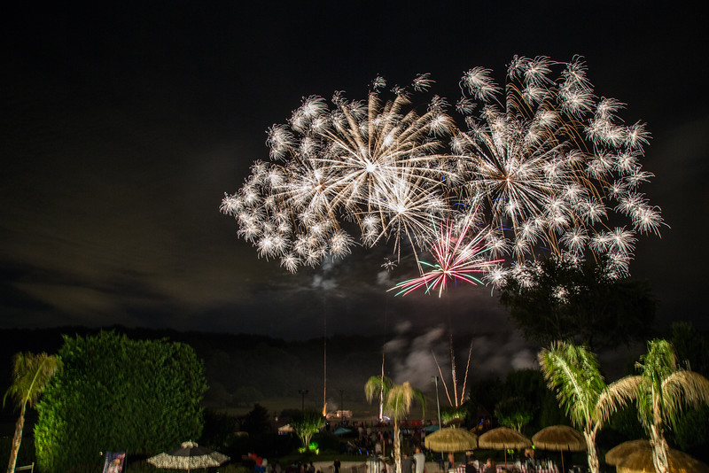7-2-2016 4th of July Party 0984.JPG