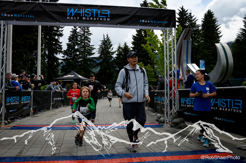 2018 SR WHM Finish Line-2487.jpg