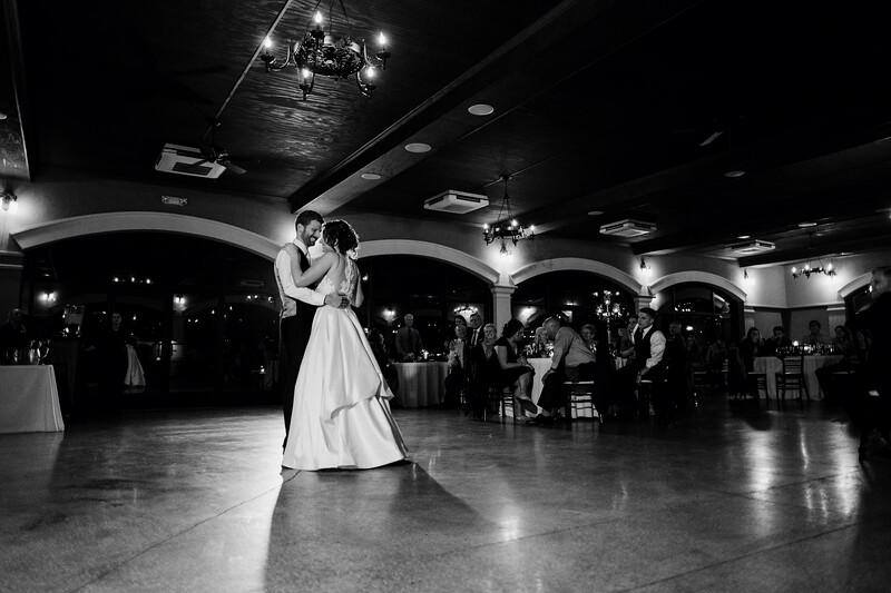 Jenna_Ryan_Wedding-1779.jpg