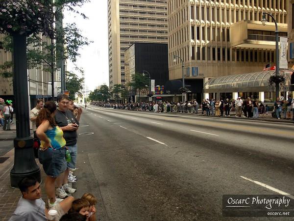 DC*04 Parade