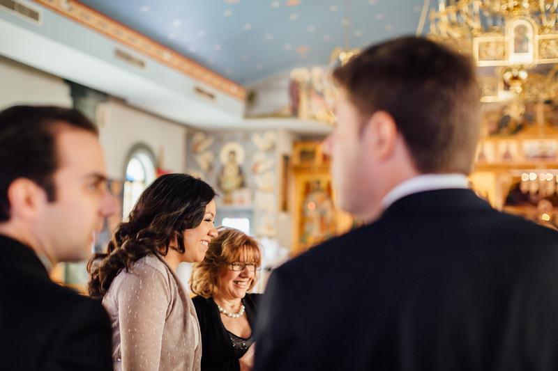 Baptism-Fotis-Gabriel-Evangelatos-2478.jpg