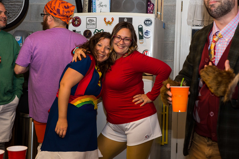 2016 King Halloween Party-96.jpg