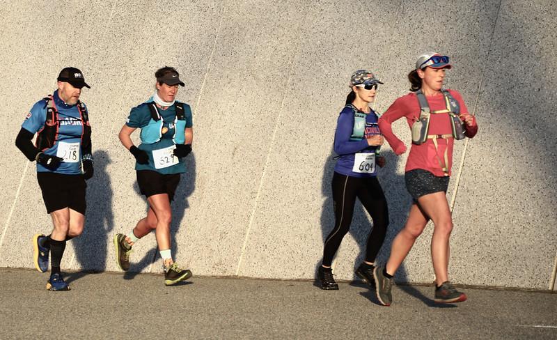 Canberra 100km 14 Sept 2019  2 - 28.jpg