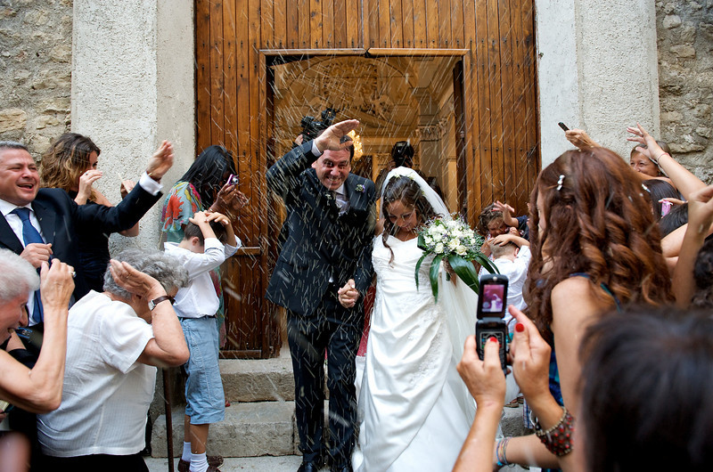 wedding-marianna-2009-0754.jpg