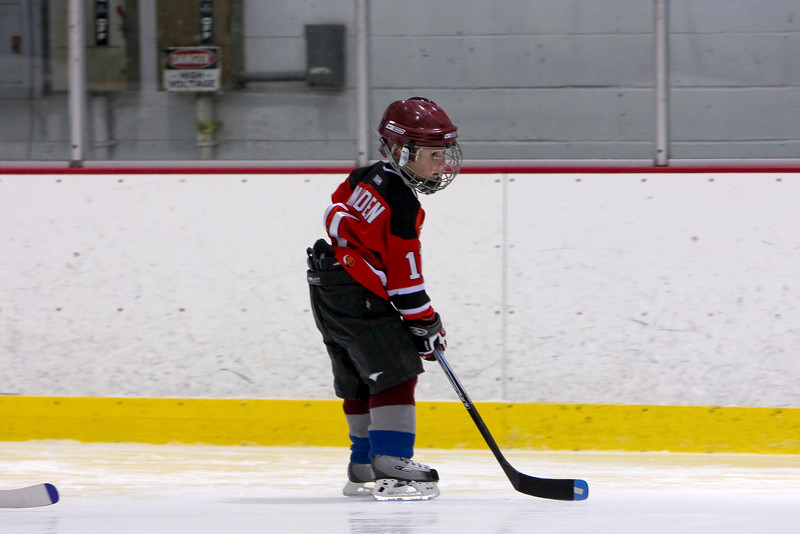 Cole Hockey 1-28.jpg