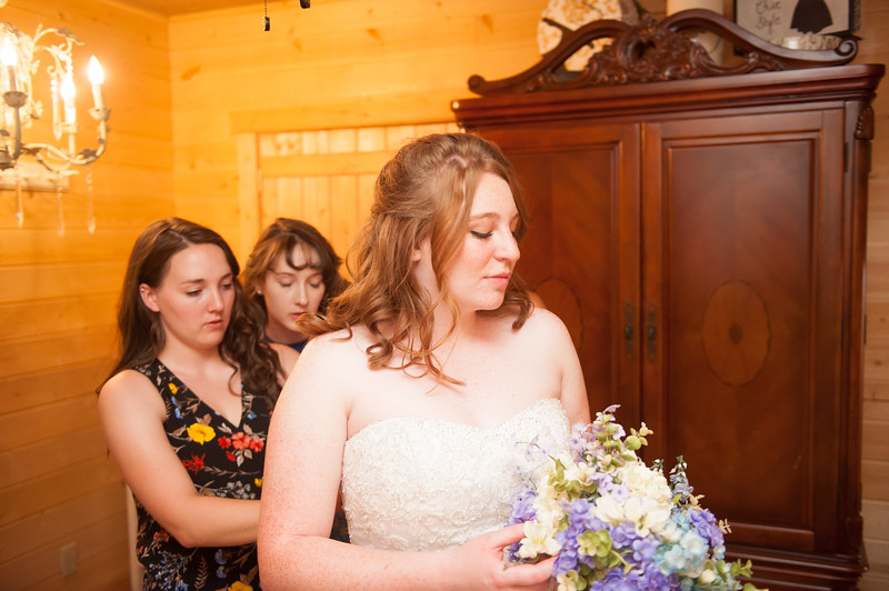 Kupka wedding Photos-77.jpg