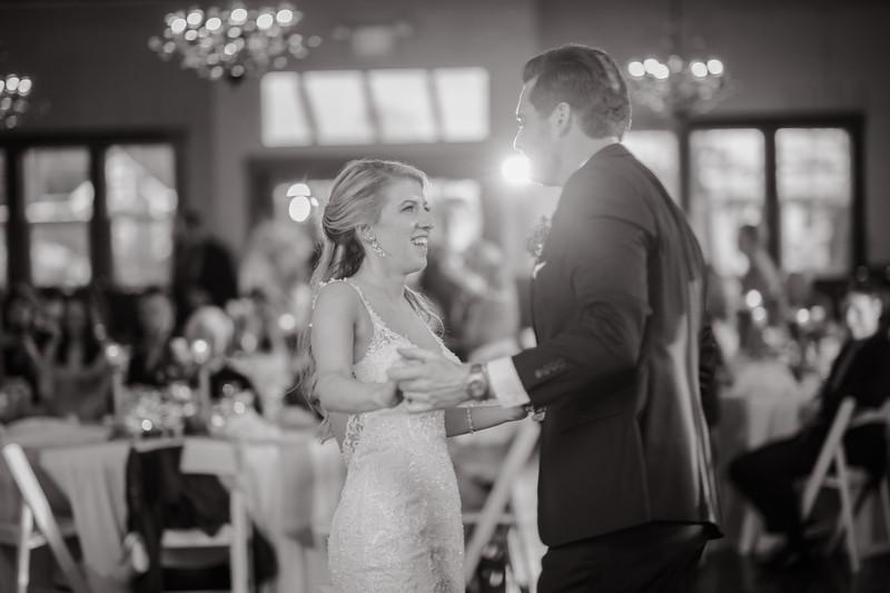 Seattle Wedding Photographer-1402.jpg