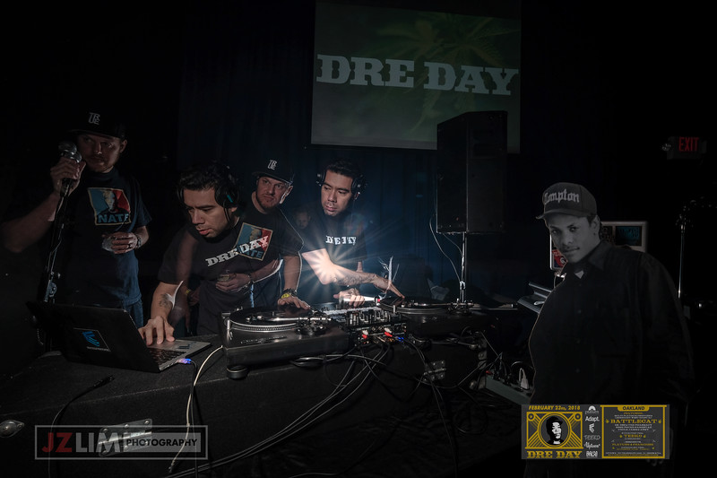 Dre Day 2018-20.jpg