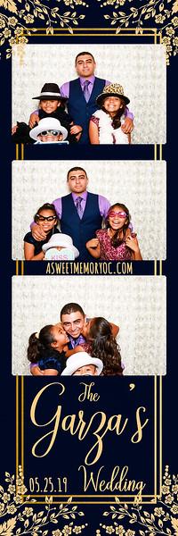 A Sweet Memory, Wedding in Fullerton, CA-411.jpg