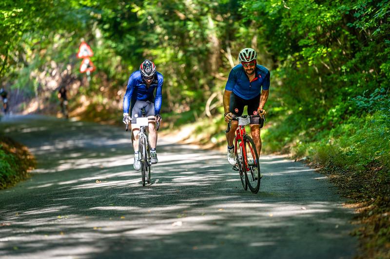 Barnes Roffe-Njinga cyclingD3S_3288.jpg