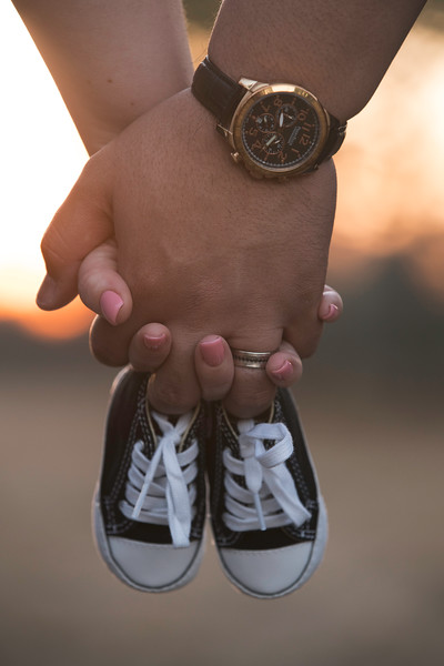 Hand Shoes.jpg