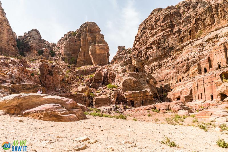 Petra-04901.jpg