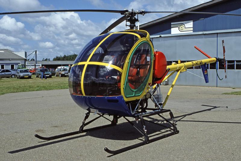 D-HCWK-Schweizer269C-Private-EKVJ-1998-06-13-FB-18-KBVPCollection.jpg