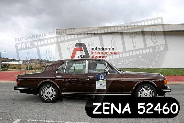 ZENA 52460.jpg