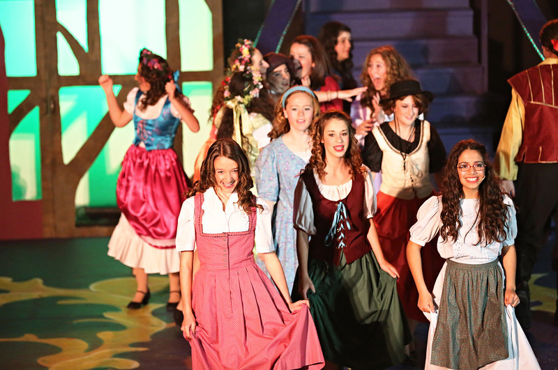 Debbie Markham Photo-Closing Performance-Beauty and the Beast-CUHS 2013-034.jpg