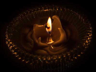 07-13-2019-candle