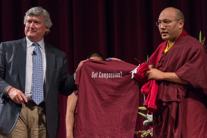 20150317-CCARE-17th-Karmapa-7509.jpg