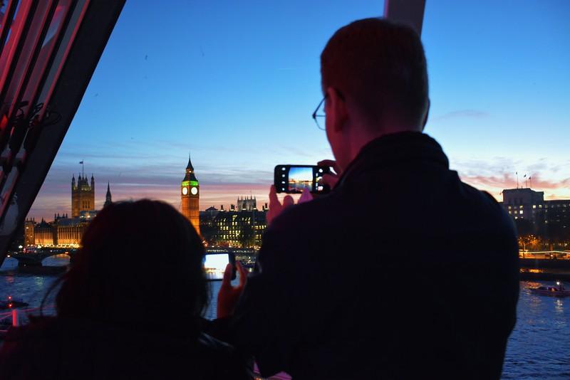 Uxbridge and London 136.JPG