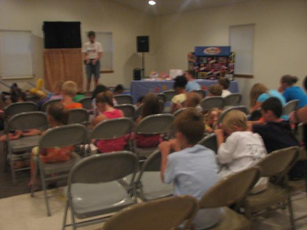WI N Central Free Methodist Family Camp Sky Lodge July 2010 069.JPG
