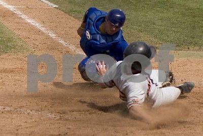 2005_4_2 Baseball vs Pacific