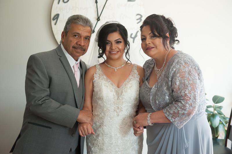 Estefany + Omar wedding photography-102.jpg
