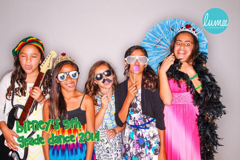 Birney's 5th Grade Party-147.jpg