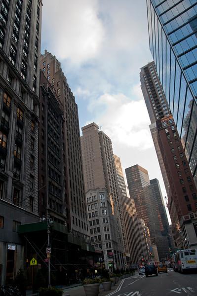 20120215-NYC-116.jpg