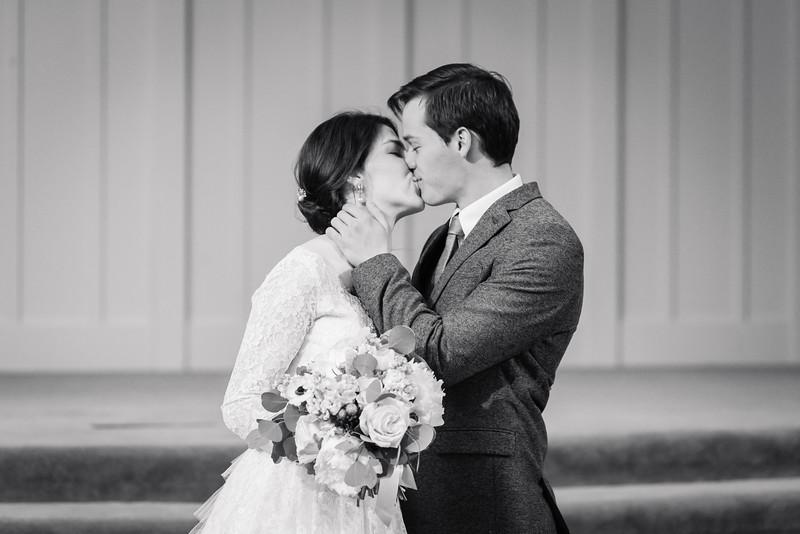 Natalie & Reid Wedding-8375.jpg