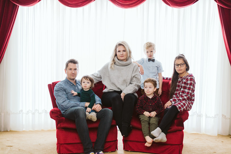 Reid Family-4.jpg