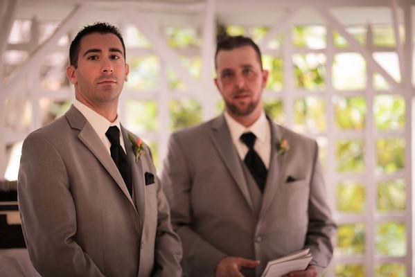Baker Wedding 2013