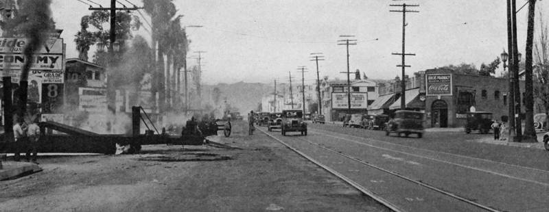 1936-01-CAHiPub-27a.jpg