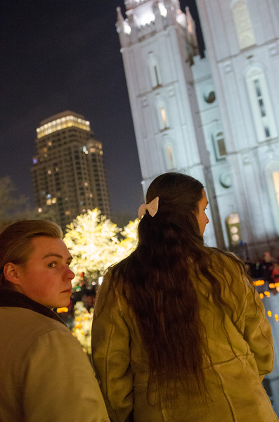 20181208_SLC Temple Square_1015.jpg