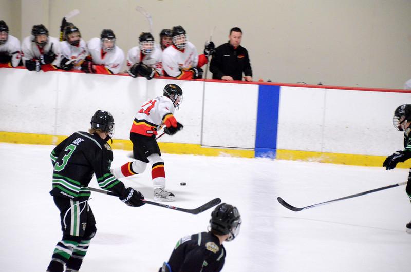 140111 Flames Hockey-191.JPG
