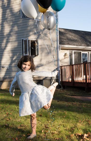 Lilah Arabella 23.jpg
