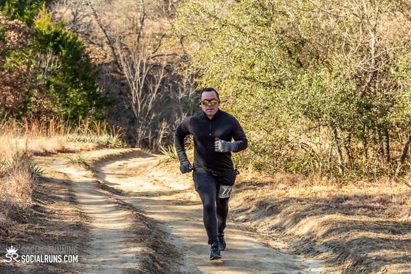 SR Trail Run Jan26 2019_CL_5253-Web.jpg