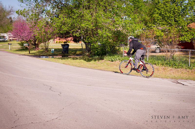 Steven + Amy-1442
