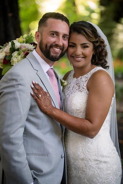 Neelam_and_Matt_Nestldown_Wedding-1138.jpg