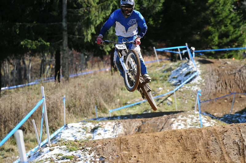 2013 DH Nationals 1 367.JPG