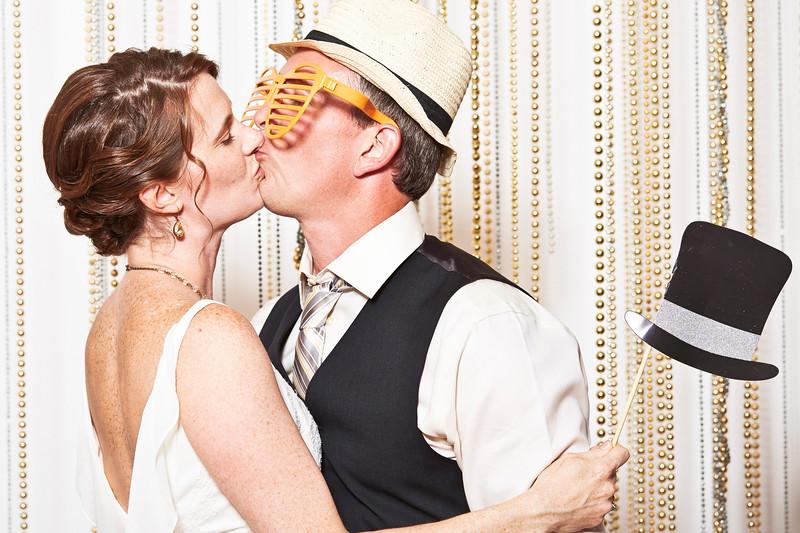 m&C_wedding0251.jpg