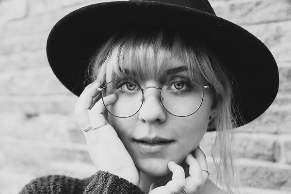 Hannah 11/29