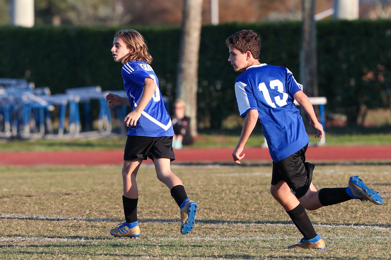 1.28.20 CSN Boys MS Soccer vs ECS-45.jpg