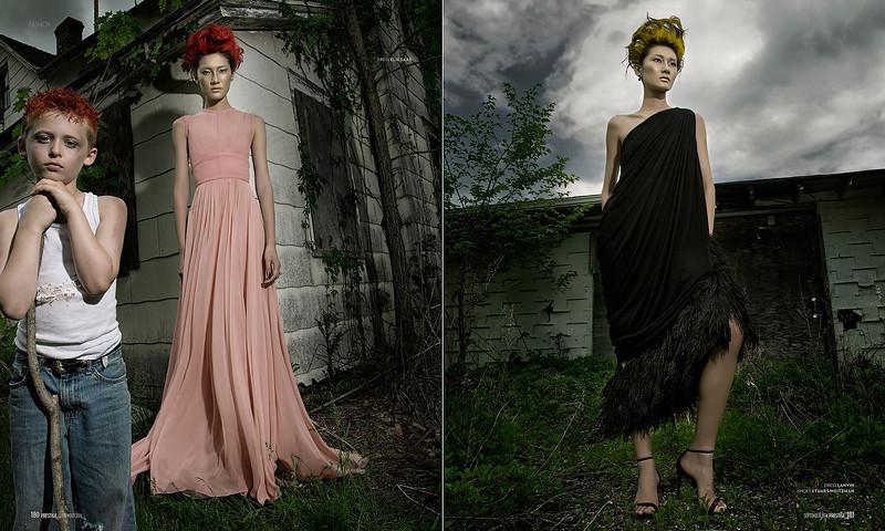 MakeUp-Artist-Aeriel-D_Andrea-Editorial-Womens-Creative-Space-Artists-Management-109-Prestige-Magazine.jpg