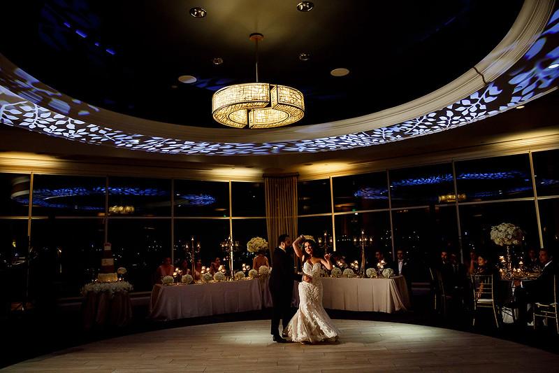 wedding_california_055.jpg