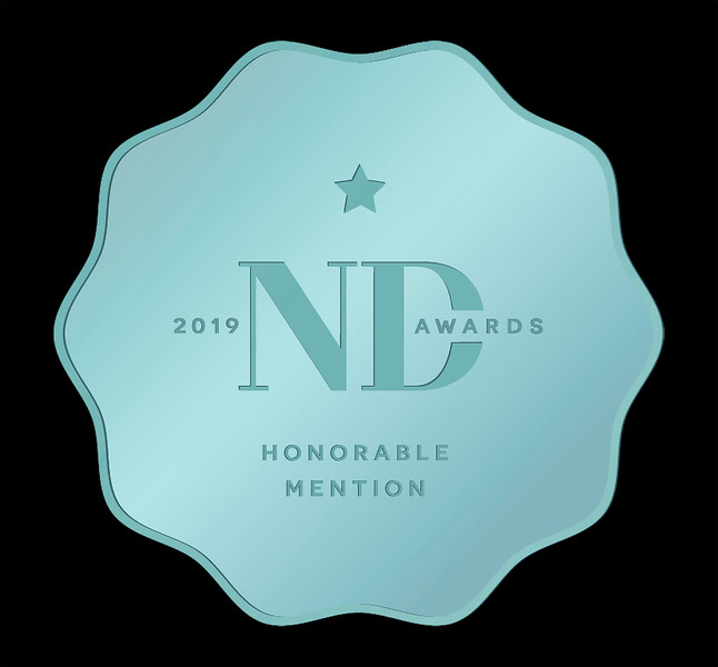 nd_awards_hm_2019.jpg
