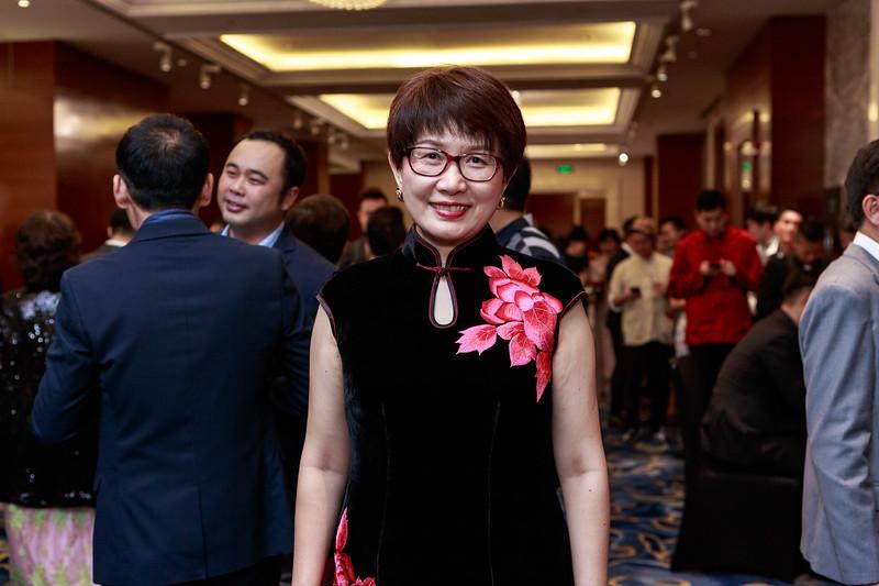 AIA-Achievers-Centennial-Shanghai-Bash-2019-Day-2--347-.jpg
